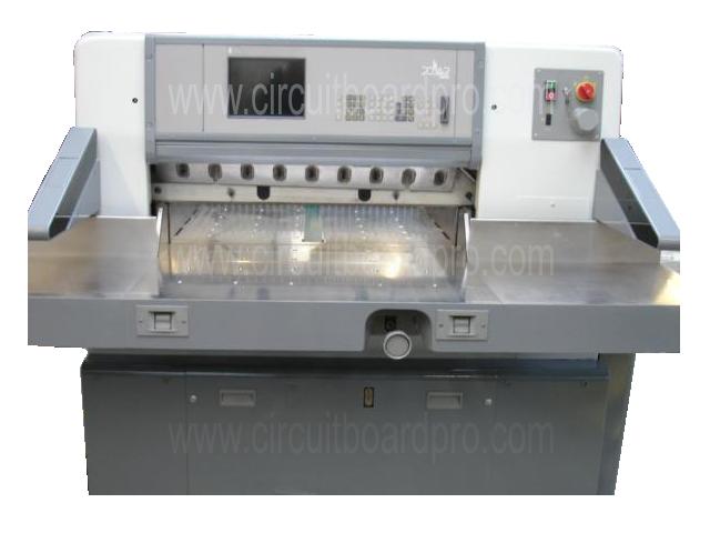 All Products : Circuit Board Repair, Control Board Repair