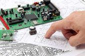 Electronics Repair Services